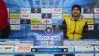 Business Cup 2015 Güz Dönemi l Konya l MERAM TIP BASIN TOPLANTISI