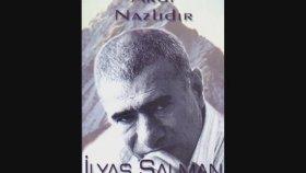 İlyas Salman - Kayanın Dibinde - Vadininsesi
