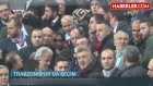 Muharrem Usta, Trabzonspor'un Yeni Başkanı Oldu