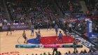 NBA'de  gecenin en iyi 10 hareketi (6 Aralık 2015)