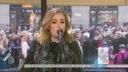 Adele'in Yeni Şarkısının Ahmet Kaya Şarkısına Aşırı Benzemesi