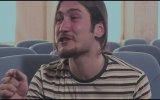 Artık Hayallerim Var (2015) Fragman