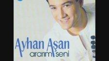 Ayhan Asan - Yalanci