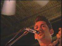 Danny Vera  - My Confesssion (2003)