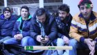 Es Pridec Oyuncuları / ESKİŞEHİR / iddaa Rakipbul Ligi Kapanış Sezonu 2015