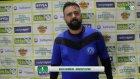Göktepe Spor - Yeniinamiye Maç Sonu Röp / SAKARYA / İddaa Rakipbul kapanış Sezonu 2015