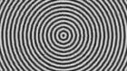 Hipnotize Olmak - Göz Yanılmaları