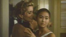 Indochine (1992) Fragman