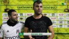 Newcity FK-Berres Maç Sonu / KOCAELİ / iddaa Rakipbul Ligi 2015 Kapanış Sezonu