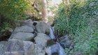 Ordu Karaoluk Köyü - Doğa Videoları - 22