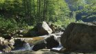 Ordu Karaoluk Köyü - Doğa Videoları - 27