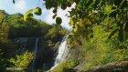 Ordu Karaoluk Köyü - Doğa Videoları - 28