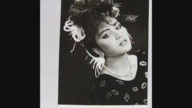 Sibel Can - Bize Günah 1987