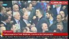 Trabzonspor'un Yeni Başkanı: Lucescu'yla Çalışacağız