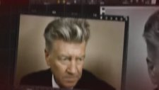 David Lynch Kimdir?