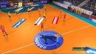 Handball 16 - İlk İzlenim #Türkçe