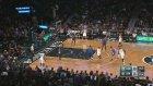 NBA'de gecenin en iyi 10 hareketi (7 Aralık 2015)