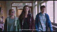Pojkarna - Girls Lost (2015) Fragman