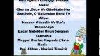 70 Milyar Sevap Kazandıran Dua - Cübbeli Ahmet Hoca 70 Milyar Hasene