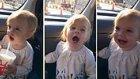 Adele'in Hello Şarkısını Söyleyen Dünyanın En Tatlı Çocuğu