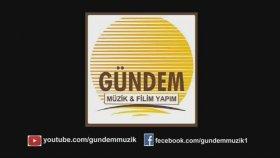 Mehmet Özcan - Gülom