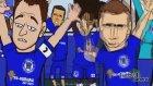 Mourinho, Chelsea'deki problemi arıyor