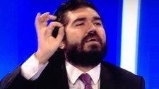 Rasim Ozan: 'Passolig kalkacak'