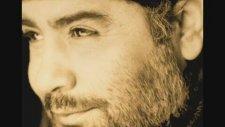 Ahmet Kaya - Saza Niye Gelmedin