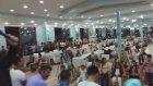 Brusk Azad'tan Yepyeni düğün 2015 ( 10 dk. ) HD