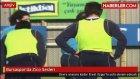 Bursaspor'da Zico Sesleri