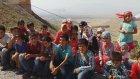 Çocuklardan Kes Nabe Derman Şarkısı ( Kürtçe Amatör )