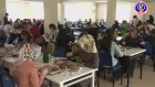 Gaziosmanpaşa Üniversitesi 2013 Tanıtım Filmi