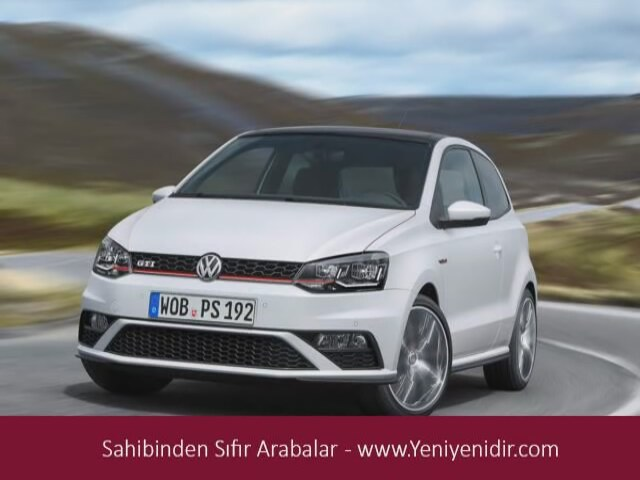İzmir sahibinden satılık araba | İzlesene