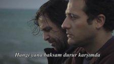Kaybedenler Kulübü - Dilek Taşı by Özmen Ç.
