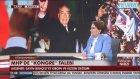 Meral Akşener:  Allah'ın İzniyle Başbakan Olacağım
