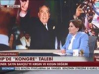 Meral Akşener - Allah'ın İzniyle Başbakan Olacağım