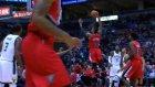 NBA'de gecenin en iyi 10 hareketi (8 Aralık 2015)