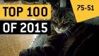 2015 Yılının En İyi 100 Viral Videosu | Bölüm 2