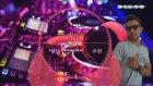 Dj ErdiL - Tektonik ( Original Mix 2015 )