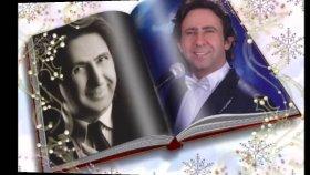 Mehmet Özkaya - Pek Revadır Sevdiğim Ettiklerin