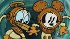 Miki Fare 2. Bölüm (Çizgi Film)