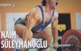Naim Süleymanoğlu Tüm Rekor ve Şampiyonlukları