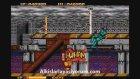 Crude Buster - Efsane Atari Oyunu