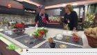 Oktay Usta - Peynirli Bohça Böreği Tarifi