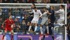 Real Madrid vs Malmö 8-0 - All Goals 2015