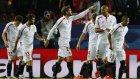 Sevilla 1-0 Juventus - Maç Özeti (8.12.2015)