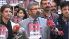 Tarafsız Bölge  -  30 Kasım 2015