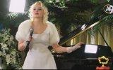 Adnan Oktar'ın Kediciğinin Marilyn Monroe'ye Özenmesi