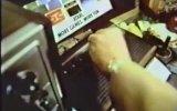 Atari 2600 Reklamı 1977