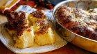 Dızmana / Göçmen Çöreği | Ayşenur Altan Yemek Tarifleri